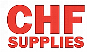 CHF Supplies Ltd logo