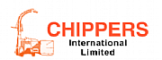 Chippers International Ltd logo