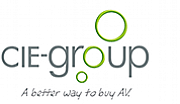 Cie-Group Ltd logo