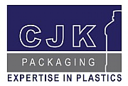 CJK Packaging Ltd logo