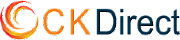 CK Direct Duct & Maintenance Ltd logo
