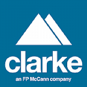 Clark, A. P. & Son Ltd logo