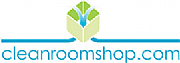 Cleanroomshop.com Ltd logo