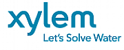 Xylem Water Solutions UK logo