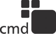 CMD Ltd logo