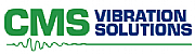 CMS Vibration Solutions Ltd logo