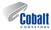 Cobalt Conveyors Ltd logo