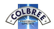 Colbree Engineering Group logo