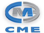 Colin Mear Engineering Ltd logo
