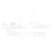 Colliers Wood Handyman Ltd logo