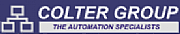 Colter Products Ltd logo