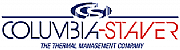 Columbia-Staver Ltd logo