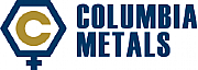 Columbia Metals Ltd logo