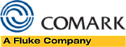 Comark Ltd logo