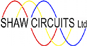 Commercial Circuits Ltd logo