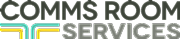 Comms Room Services Ltd logo