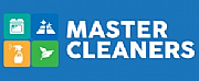 Master Cleaners Bristol and Bath logo
