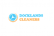 Docklands Cleaners Ltd logo