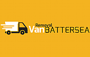 Removal Van Battersea Ltd logo