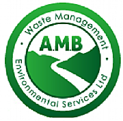 AMB Environmental logo