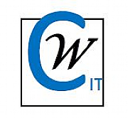 Computerwised IT logo