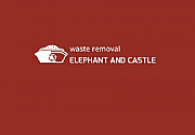 Waste Removal Elephant and Castle Ltd logo