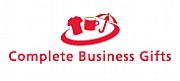 Complete Business Gifts logo