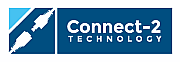 Connect-2 Technology logo