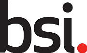 Constant Systems Ltd logo