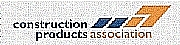 Construction Products Association logo