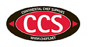 Continental Chef Supplies Ltd logo