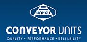 Conveyor Units Ltd logo