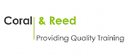 Coralreed Ltd logo
