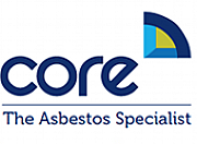 Core Surveys Ltd logo