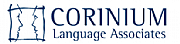 Corinium Language Associates logo
