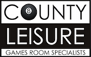 COUNTY LEISURE SOUTH WEST LTD logo