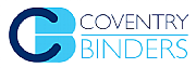 Coventry Binders Ltd logo