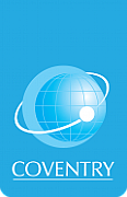 Coventry Chemicals Ltd logo