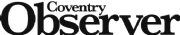 Coventry Newspapers Ltd logo