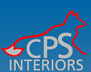 CPS Interiors Ltd logo