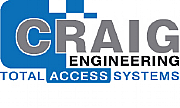 Craig Engineering Total Access Systems Ltd logo