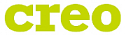 Creo Retail Marketing Ltd logo
