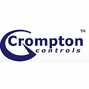 Crompton Controls Ltd logo