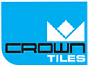 Crown Tiles Ltd logo