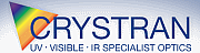 Crystran Ltd logo