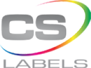 CS Labels Ltd logo