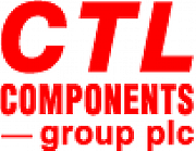 CTL Components Group plc logo