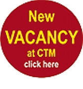 CTM Harpley Engineering Ltd logo