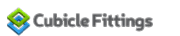 Cubiclefittings.com logo