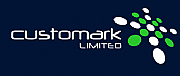 Customark Ltd logo